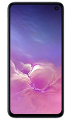 Samsung Galaxy S10e USA 256GB Dual SIM