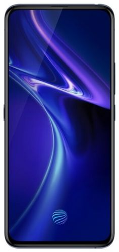 Vivo X27 Pro V1836A photo
