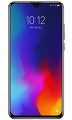 Lenovo Z6 Youth L38111 128GB 6GB RAM