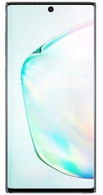 Samsung Galaxy Note10 SM-N970F EU 256GB 8GB  photo
