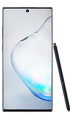 Samsung Galaxy Note10 5G SM-N971N South Korea