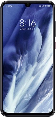 Xiaomi Mi 9 Pro 5G 256GB 12GB RAM photo