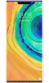 Huawei Mate 30 Pro China 256GB