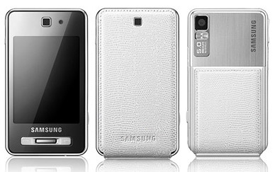for f480i samsung