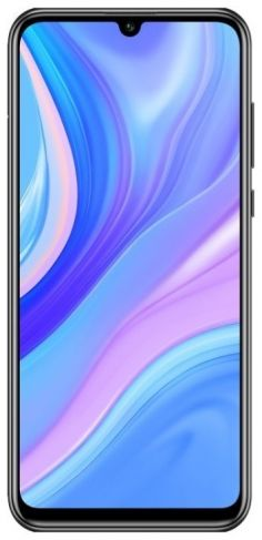 Huawei P Smart S 128GB 4GB RAM photo