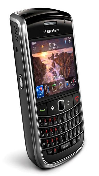 Blackberry 9650 Specs And Price Phonegg