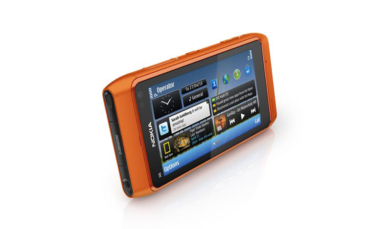 Product info besides UA55ES8000RXZN moreover B001XCX9K2 in addition 2436 Sony Xperia S likewise Vgacoviautoh. on tv digital audio output hdmi type