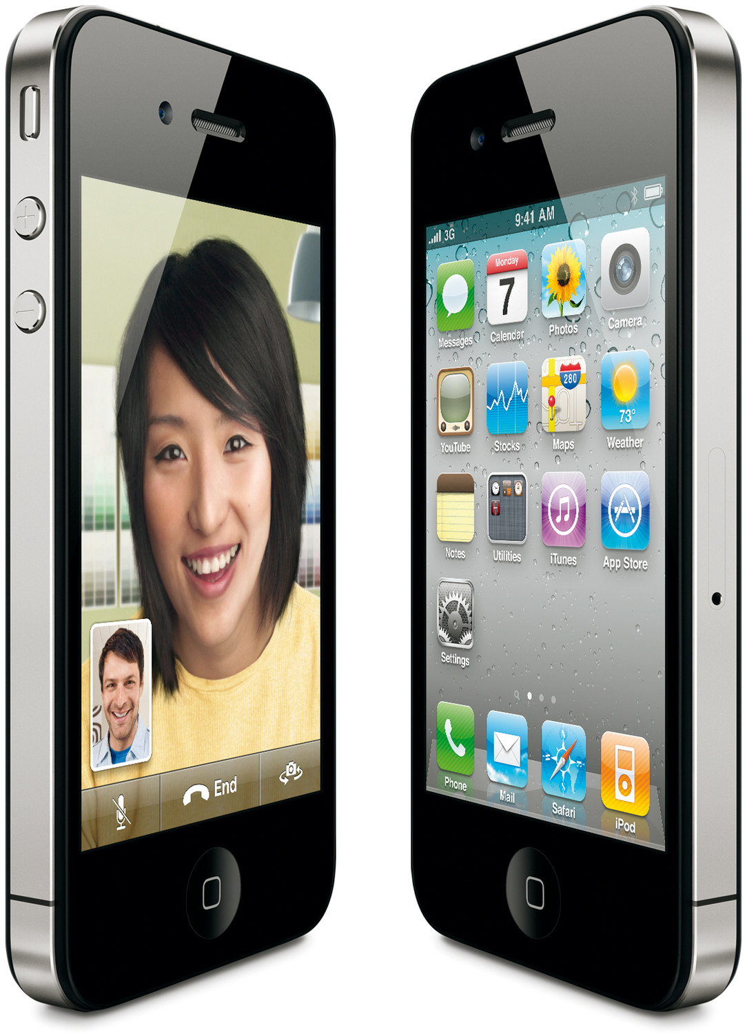 how much are iphone 4 apple iphone 4 16gb specs and price phonegg 1621