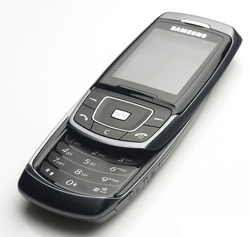 Samsung Sgh E830 Specs And Price Phonegg