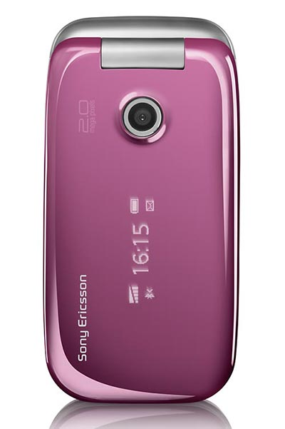 sony ericsson z750 specs and price phonegg rh phonegg com Manual Sony Ericsson Z750a Body Glove