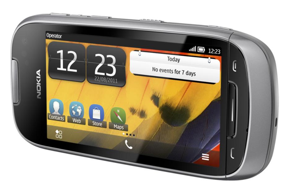 Nokia 701 Specs And Price Phonegg