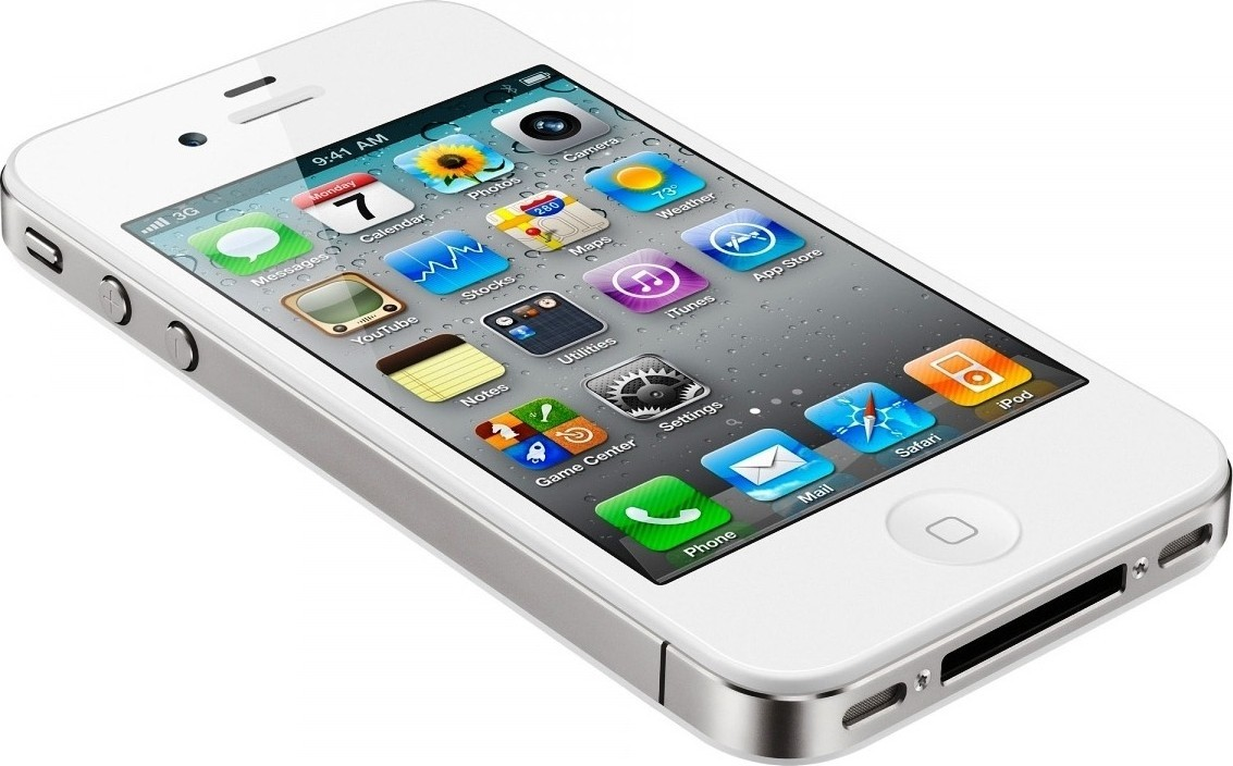 apple iphone 4s 16gb specs and price phonegg. Black Bedroom Furniture Sets. Home Design Ideas
