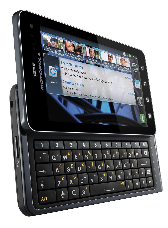 Image Result For Smartphone N