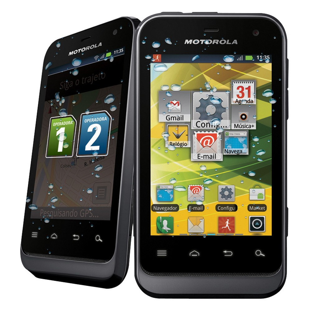 Motorola Defy Mini Xt321 Specs And Price Phonegg