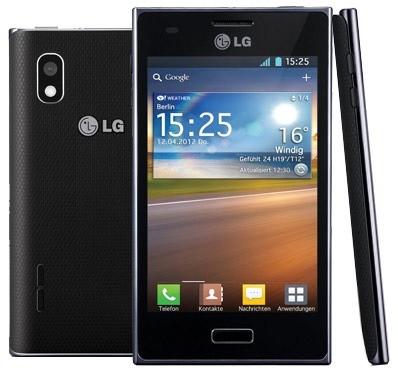 Lg optimus l5 e610 specs and price phonegg for Housse lg optimus l5 e610
