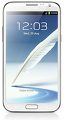 Samsung Galaxy Note II N7100 64GB