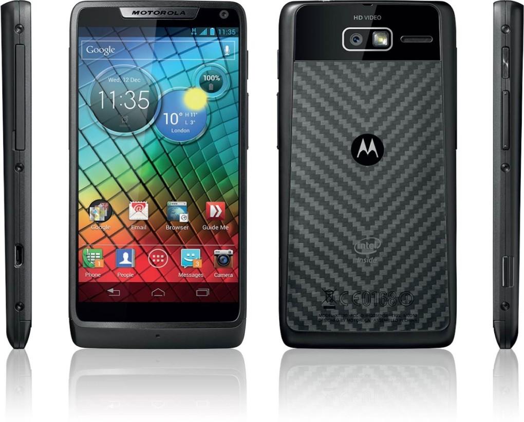 Motorola Razr I Xt890 Specs And Price Phonegg