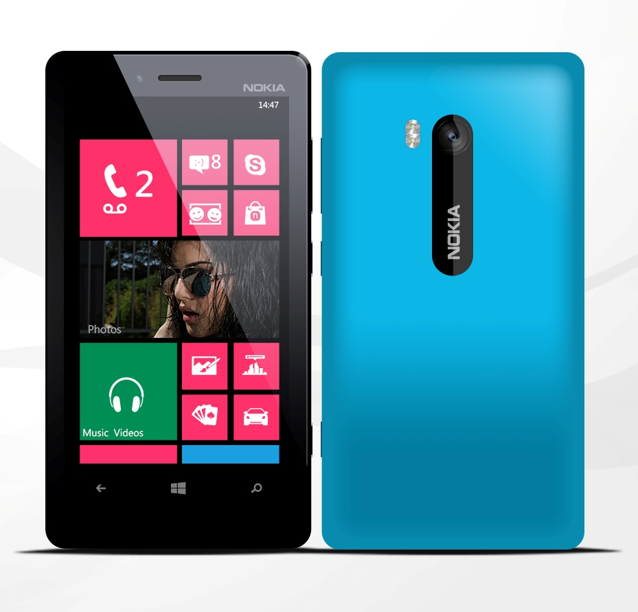 nokia lumia 810 specs and price phonegg. Black Bedroom Furniture Sets. Home Design Ideas