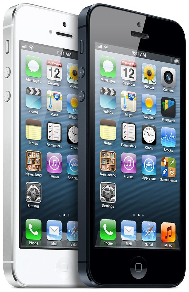 iphone 5 china model a1429 price