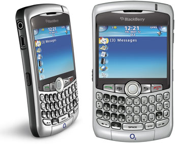 blackberry 8300 specs and price phonegg rh phonegg com BlackBerry Curve 8300 Review BlackBerry Curve 8330 Wi-Fi