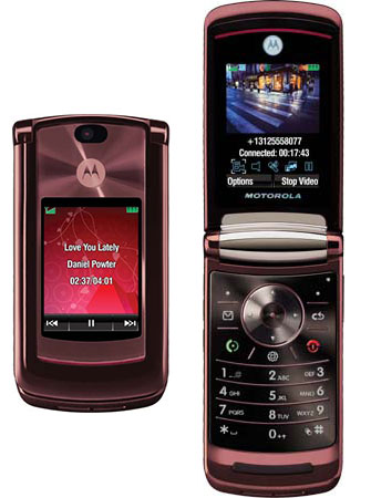 motorola razr2 v9 specs and price phonegg rh phonegg com Motorola RAZR Old Motorola RAZR Flip Phone