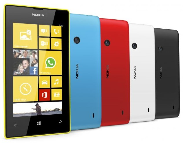 NOKIA LUMIA 520 RM-914 WINDOWS 7 X64 DRIVER DOWNLOAD