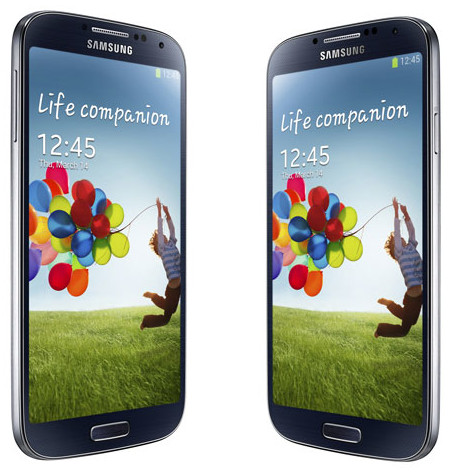 Fonkelnieuw Samsung Galaxy S4 GT-i9505 16GB - Specs and Price - Phonegg AF-19