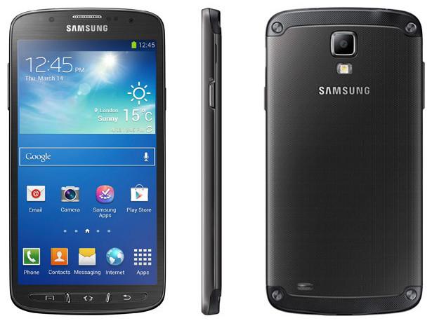 samsung galaxy s4 phone price. World Compatibility Samsung Galaxy S4 Phone Price