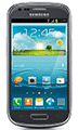 Samsung Galaxy S III mini GT-i8200N VE 16GB