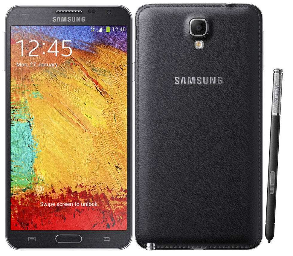 samsung galaxy note 3 neo sm n7505 specs and price phonegg. Black Bedroom Furniture Sets. Home Design Ideas