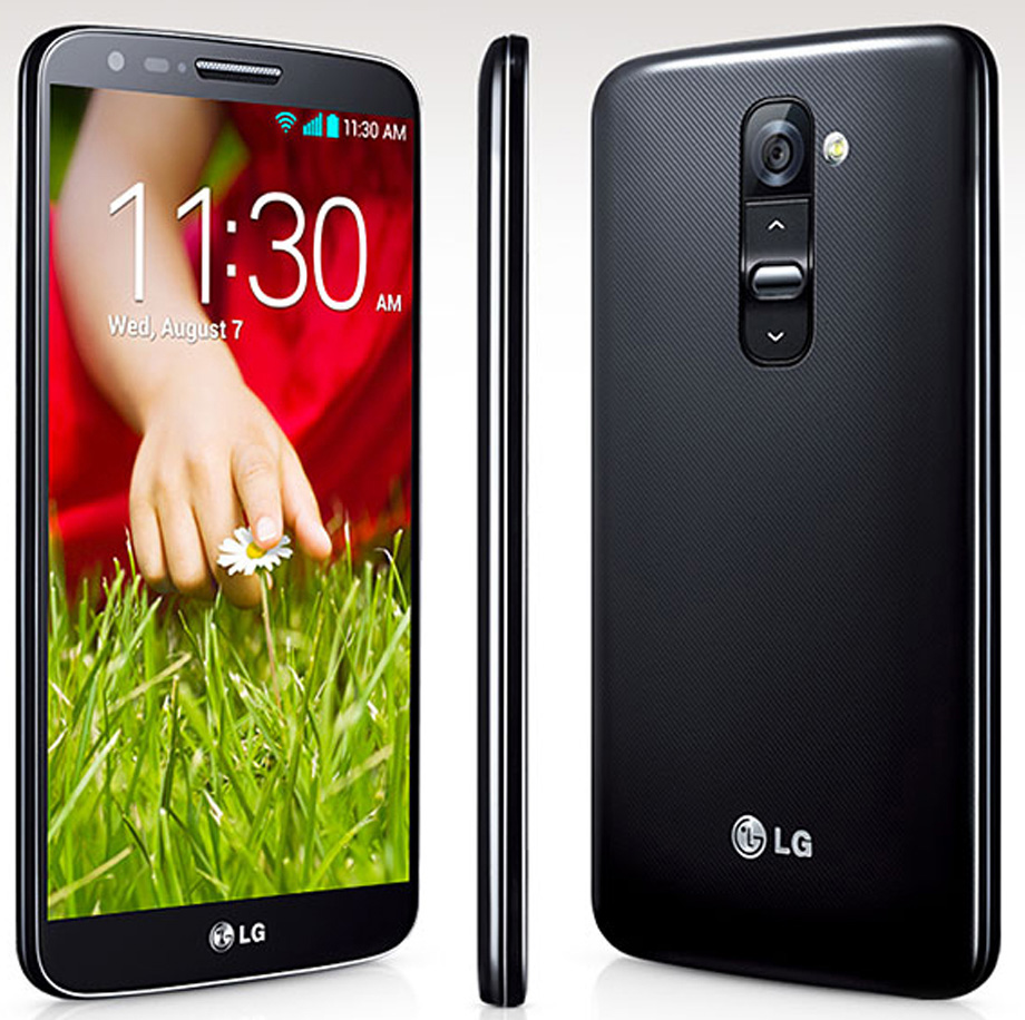lg g2 mini lte vs nokia lumia 625 phonegg. Black Bedroom Furniture Sets. Home Design Ideas