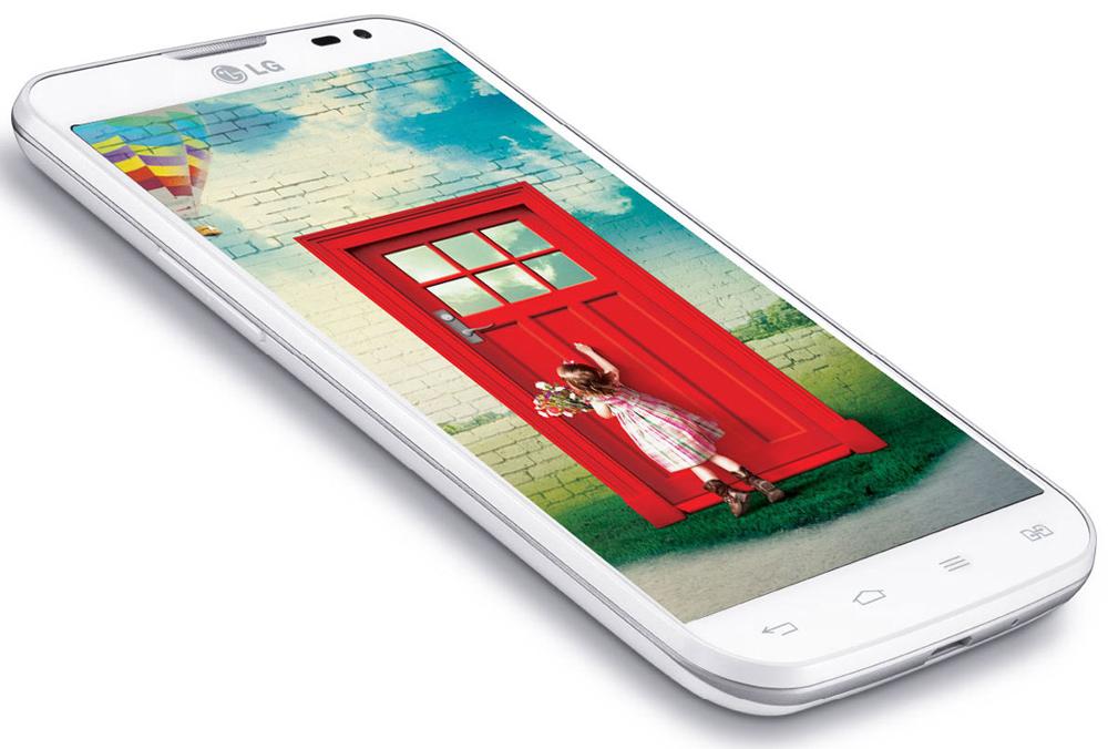 Image result for LG L70 D320N