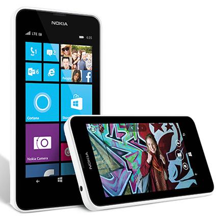 nokia-lumia-635-flash-files