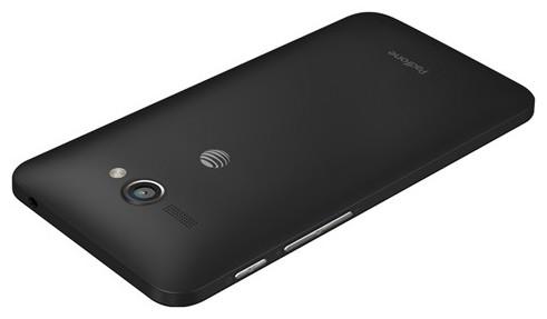 Asus PadFone X Mini ATampT