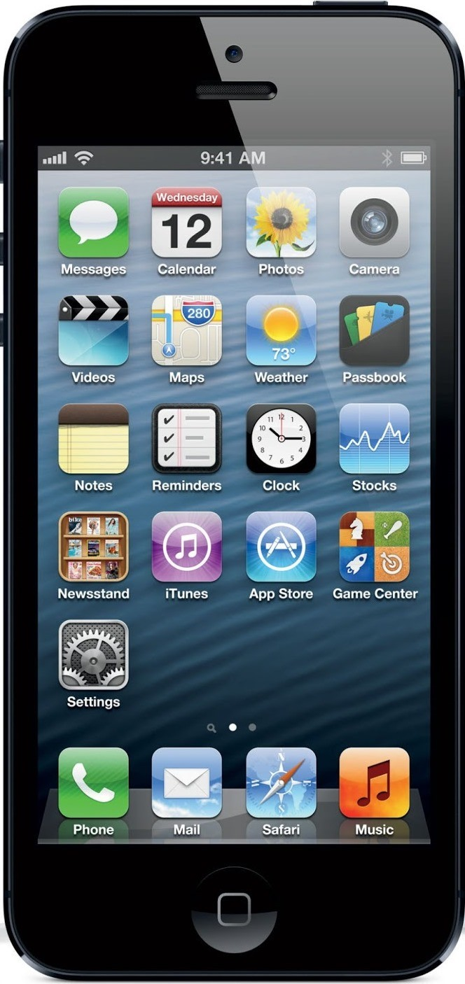 apple iphone 6 plus a1524 16gb specs and price phonegg. Black Bedroom Furniture Sets. Home Design Ideas