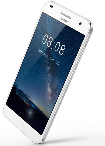 Huawei Ascend G7-L01 Firmware-Flash File 100% Tested Free Download+