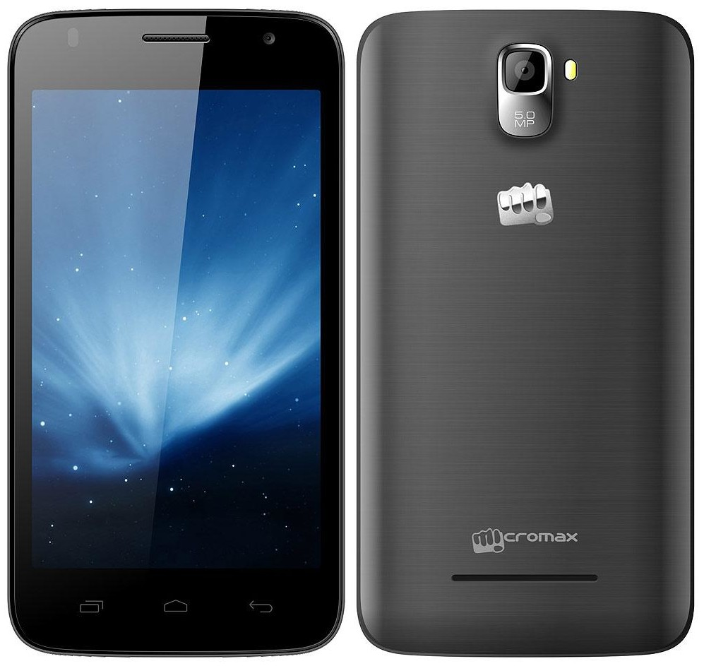 SNAPUM Cellphone mobile phone 18x Camera Zoom optical