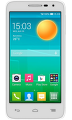 Alcatel OneTouch Pop D5 5038X