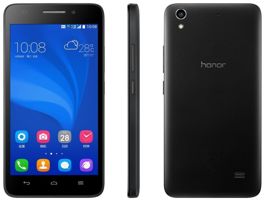 Huawei Honor 4 Play Specs And Price Phonegg
