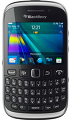 BlackBerry Curve 9315
