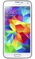 Samsung Galaxy S5 Plus 16GB