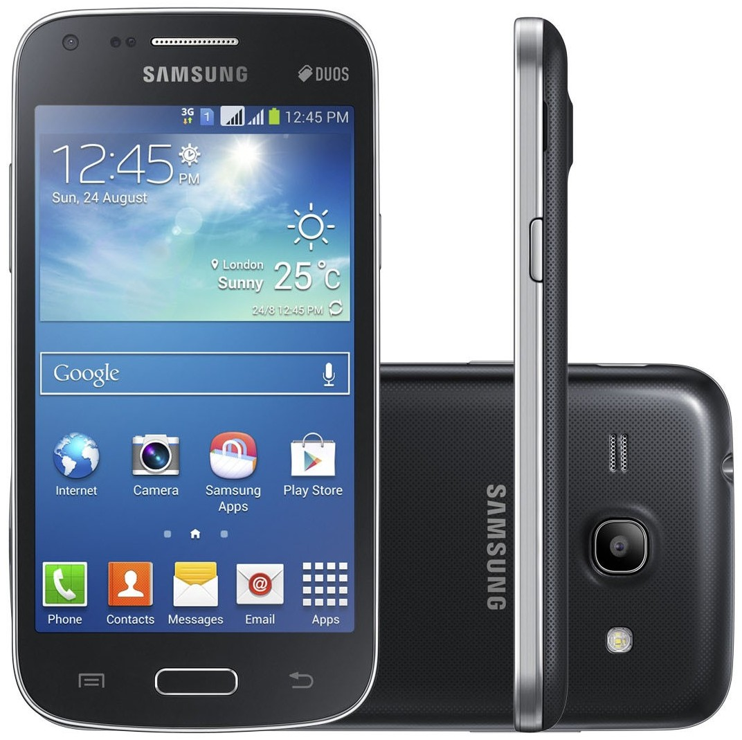 samsung galaxy core plus g3500 specs and price phonegg. Black Bedroom Furniture Sets. Home Design Ideas