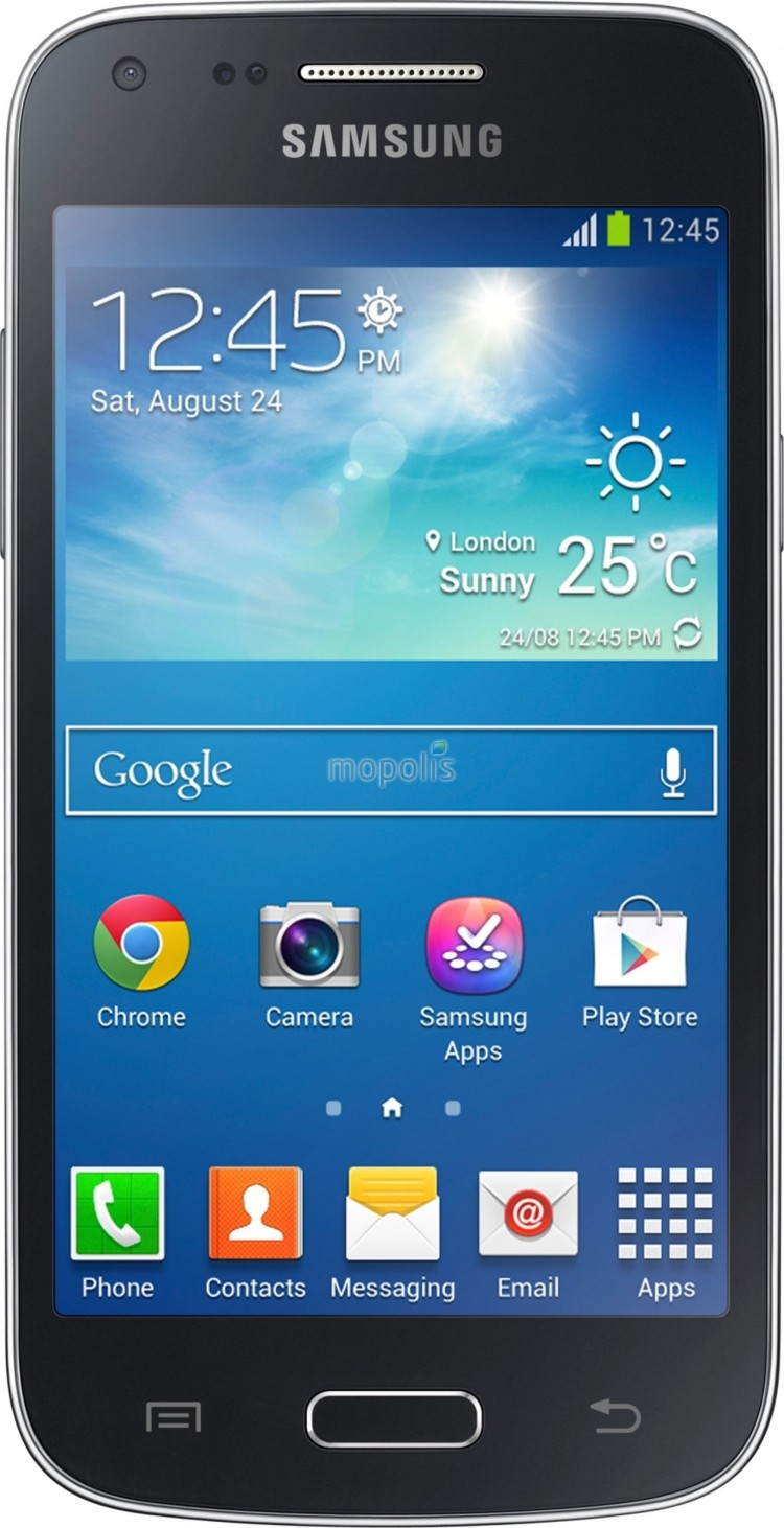 Samsung Galaxy Core Plus G3500 Specs And Price Phonegg