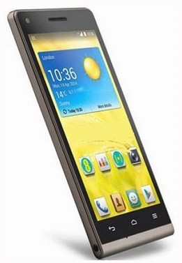 Huawei Ascend G535 - Specs and Price - Phonegg