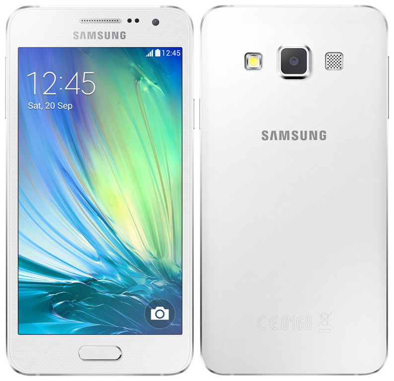 Samsung Galaxy A3 Duos Specs And Price Phonegg