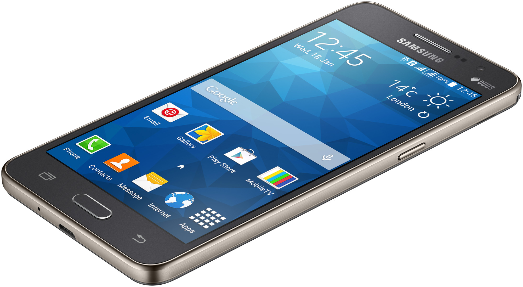 samsung galaxy grand prime duos tv specs and price phonegg