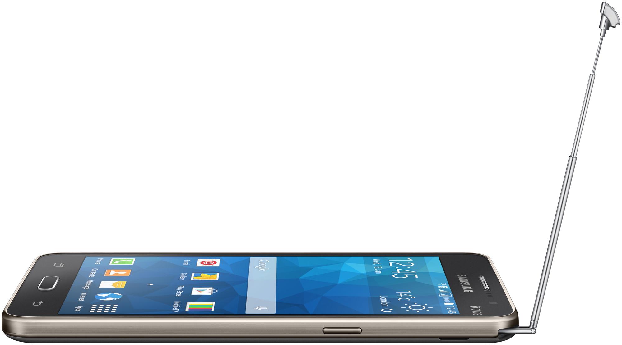Samsung Tu8000 Usb