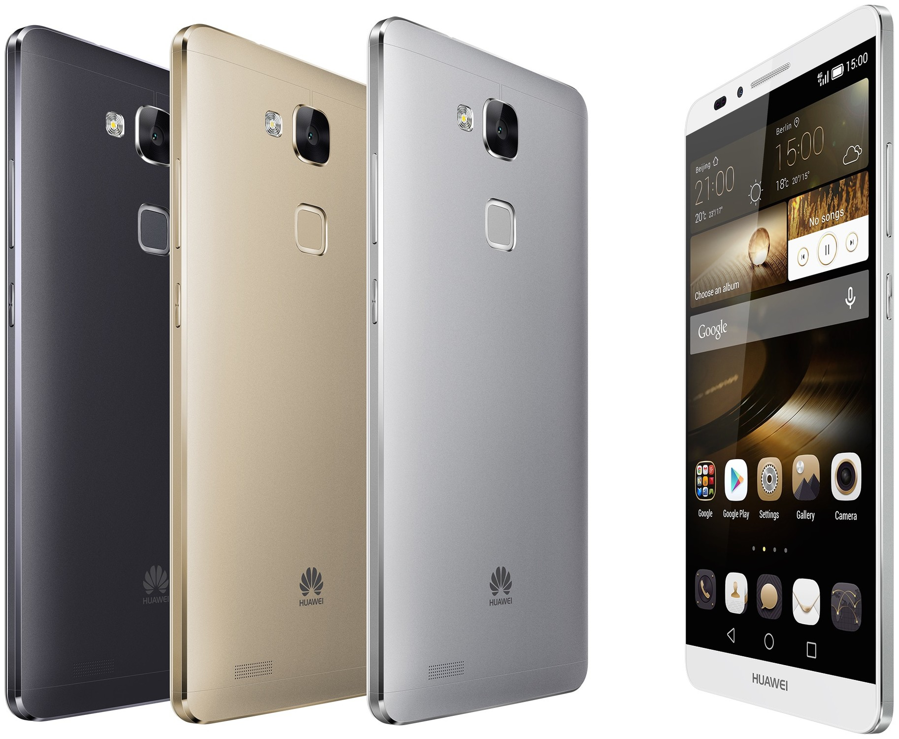 Huawei ascend mate 7 monarch edition specifications.