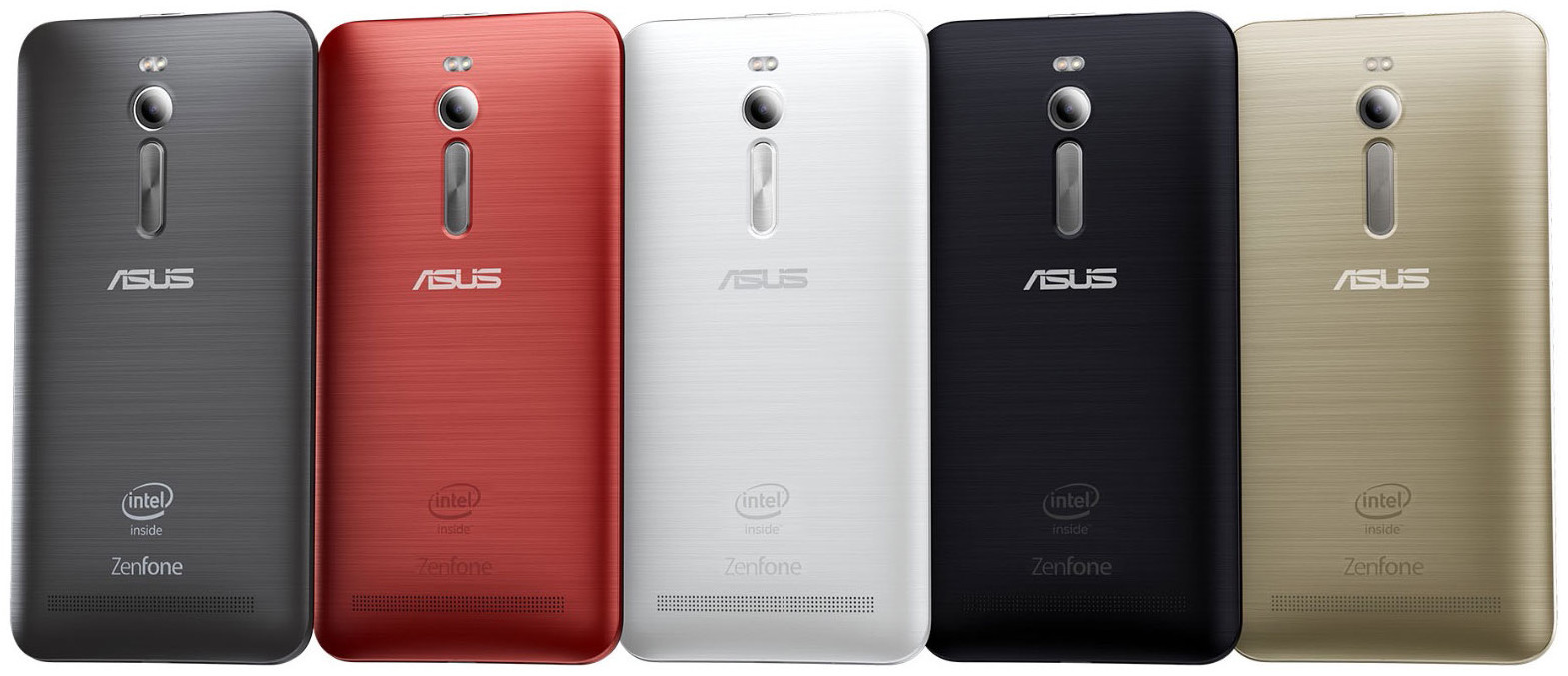 Asus Zenfone 2 Ze551ml Taiwan 16gb 4gb Ram Specs And Price Phonegg 2gb 16 World Compatibility