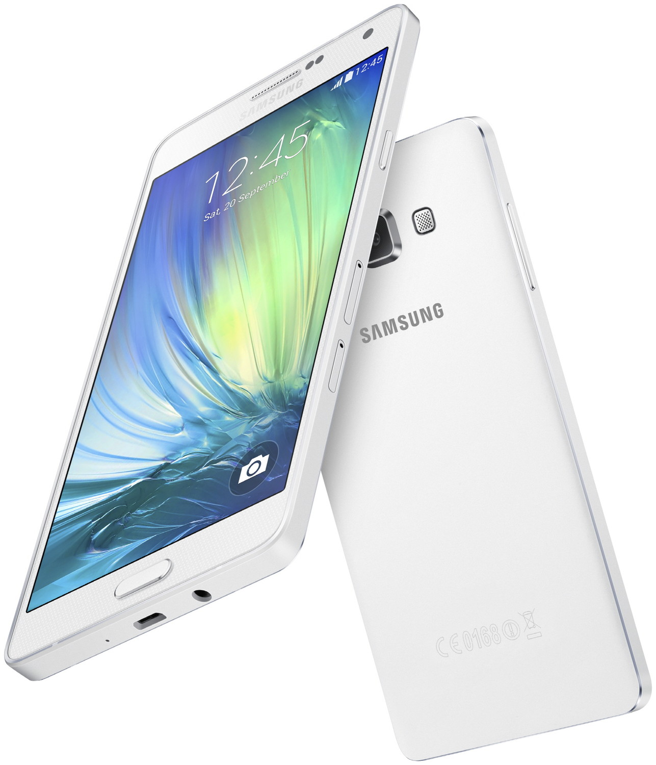 Samsung Galaxy A7 SM-A700FD - Specs and Price - Phonegg